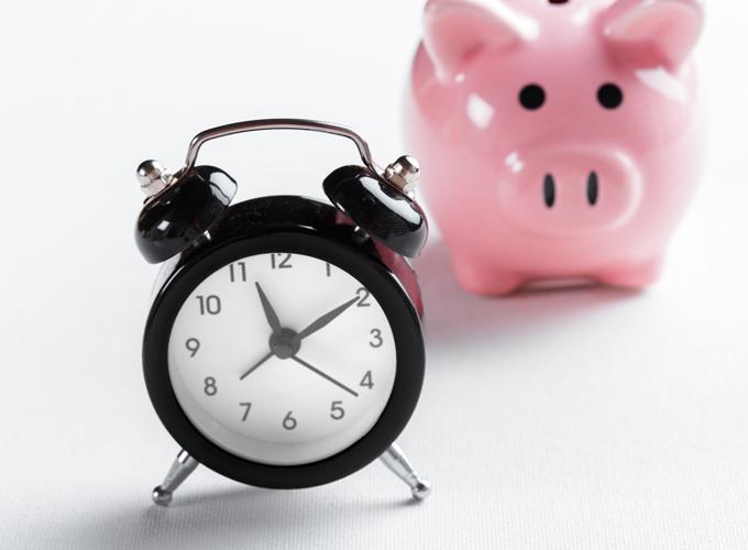 Tijd voor Besparen feature image 01